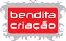 Bendita Criação Logo